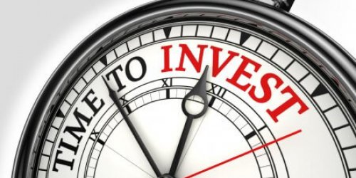 depositphotos_7784701-stock-photo-time-to-invest-concept-clock